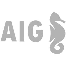 asesoria-informatica-gallega