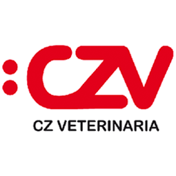 cz-veterinaria