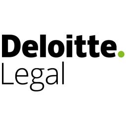 deloitte-legal