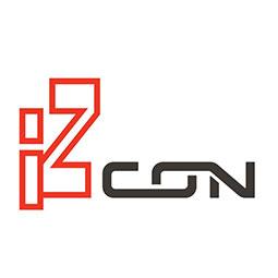 logo-izcon
