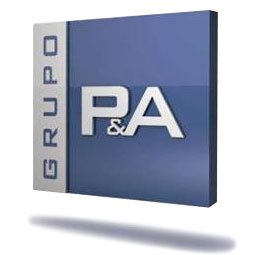 logo-pya