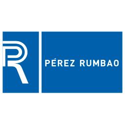 perez-rumbao
