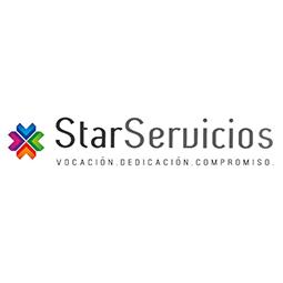 Starservicios