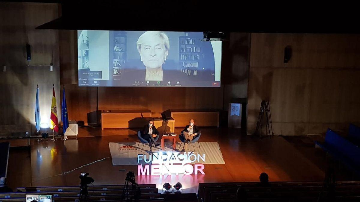 Gestión De Talento Con Inma Puig