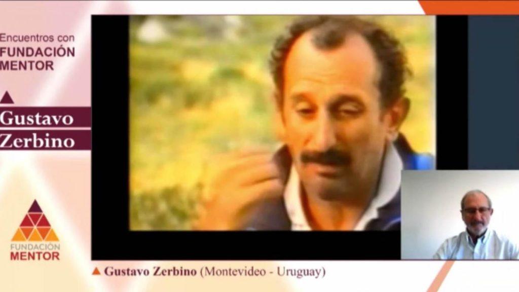 Zerbino4